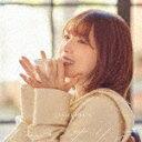 【ポイント10倍】内田真礼/ノーシナリオ (通常盤)[PCCG-70472]【発売日】2020/3/18【CD】