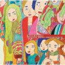 【ポイント10倍】清春/JAPANESE MENU/DISTORTION 10 (通常盤)[PCCA-4905]【発売日】2020/3/25【CD】