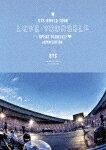 洋楽, その他 10BTSBTS WORLD TOUR LOVE YOURSELF SPEAK YOURSELF JAPAN EDITION (254)UIXV-100182020415Blu-ra yDisc