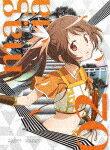 TVアニメ, その他 10 2 (47)ANZB-15553202048DVD