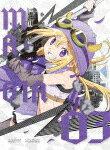 アニメ, その他 10 3 (47)ANZX-155552020610Blu-ray Disc