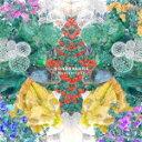 【ポイント10倍】Novelbright/WONDERLAND[STNB-1000]【発売日】2020/5/27【CD】