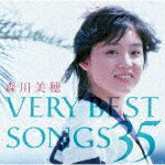 ロック・ポップス, その他 10 VERY BEST SONGS 35 (35)YCCU-100522020715CD
