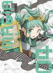 アニメ, その他 10 4 (70)ANZX-15557202085Blu-rayD isc