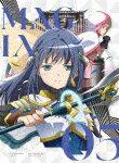 アニメ, その他 10 5 (70)ANZX-15559202092Blu-rayD isc