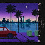 ロック・ポップス, その他 10Moonrise ()LAPS-350002020923CD