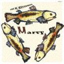 【ポイント10倍】RCサクセション/MARVY (生産限定盤)[UPCY-40068]【発売日】2020/12/23【CD】