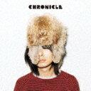 【ポイント10倍】フジファブリック/CHRONICLE (完全限定アンコールプレス盤/デビュー12周年記念/初回発売日:2016年7月20日/)[UPJY-9042]【発売日】2021/1/27【レコード】