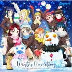 アニメソング, その他 10Aqours CD VOL2 WINTER VACATIONLACM-240302020129CD
