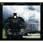 【ポイント10倍】(効果音)/世界の蒸気機関車 (限定生産盤/XRCD)[GCAC-1039]【発売日】2021/3/3【CD】