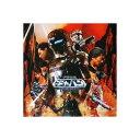 【ポイント10倍】U−KISS / ALONE(初回限定盤)(DVD付)