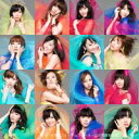【ポイント10倍】AKB48/5thアルバム タイトル未定(TypeI(仮) 初回限定盤 CD+DVD)[KIZC-90240]【...