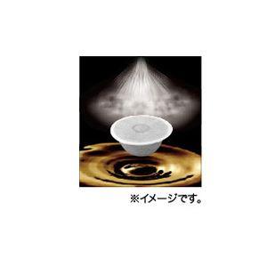 タイガー魔法瓶コーヒーメーカーACV-A100ホワイト(W)