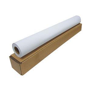 コピー用紙・印刷用紙, その他 10 914mm30m