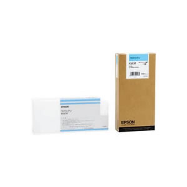 プリンター・FAX用インク, インクカートリッジ 10 EPSON ICLC57 LC