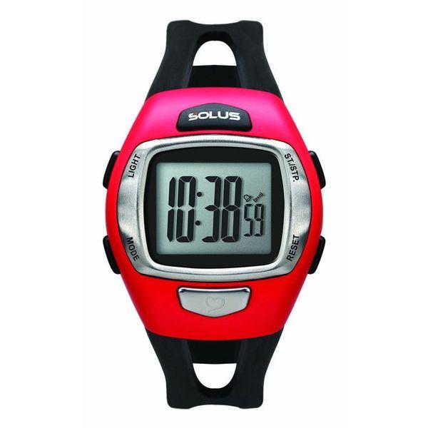 腕時計, その他 10SOLUS SOLUS Leisure930 01-930-007