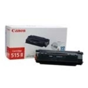 【ポイント10倍&送料無料】【純正品】Canon(キャノン)トナーカートリッジCRG-515-2