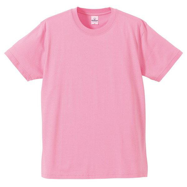 トップス, Tシャツ・カットソー 10T CB5806 M 5