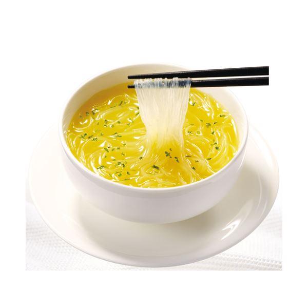 【ポイント10倍】春雨スープ5種60食セット 3セット(計180食)【代引不可】