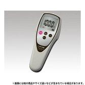 【ポイント10倍】防水デジタル温度計 WT-100 温度計・湿度計