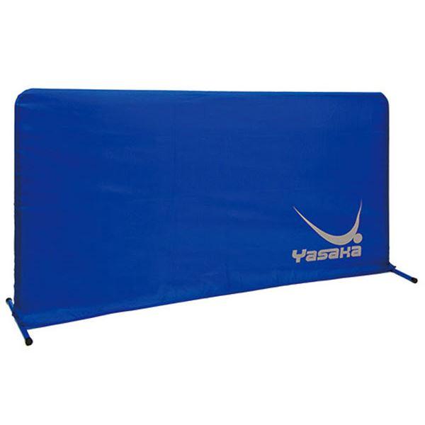 ヤサカ(Yasaka) 卓球フェンス 軽量フェンス K101