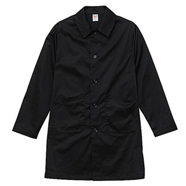 レディースファッション, コート・ジャケット 10TC M CB7451-BLK-M
