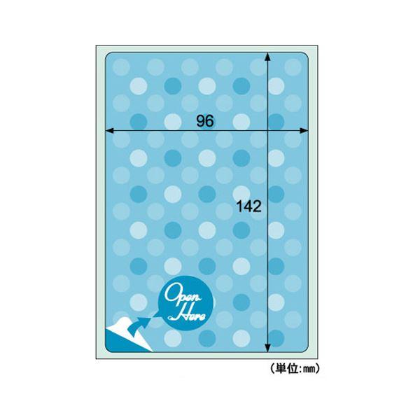スマートフォン・携帯電話アクセサリー, スキンシール 10 A6 1 96142mm QP704S 15 10