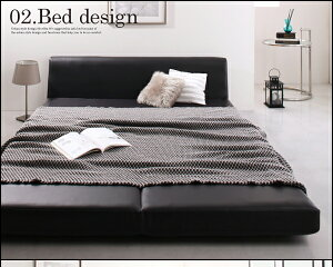 【ポイント10倍】ソファーベッド幅180cmブラウンふたり寝られるモダンデザインソファベッドNivellesニヴェル【】