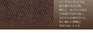 【ポイント10倍】ソファーセット1.5人掛け+オットマン【Lucy】アイボリーフロアソファ【Lucy】ルーシー