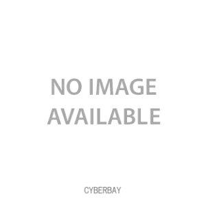 【ポイント10倍】綾戸智恵/DO JAZZ Gokko[MYDO-3]【発売日】2017/6/21【CD】