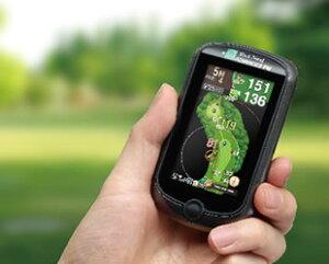 【あす楽15時迄】ショットナビADVANCE2FWShotNaviADVANCE2FWゴルフナビGPSナビ距離測定器腕時計ゴルフウォッチゴルフ用品ゴルフ用具ゴルフナビ男性女性ブラックギフトラッピング