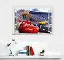 Disney Cars3 ディズニー カーズ3クロスロード ...