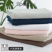 Speedry(スピードライ)のバスタオル