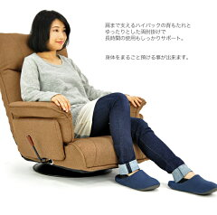http://image.rakuten.co.jp/cyberlife/cabinet/s_items2/logos_br_09.jpg