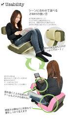 座椅子ゲーム座椅子メッシュ座椅子ゲームチェアマルチリクライニングリクライニング多機能座椅子美姿勢ゲームチェアソリッド