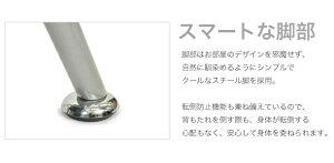 リクライニングチェアシアターソファチェア一人掛け本革レザーレバー式無段階リクライニングシアターチェアミラノDX【代引き不可】【佐川急便不可】【プレゼント】【10P06Aug16】