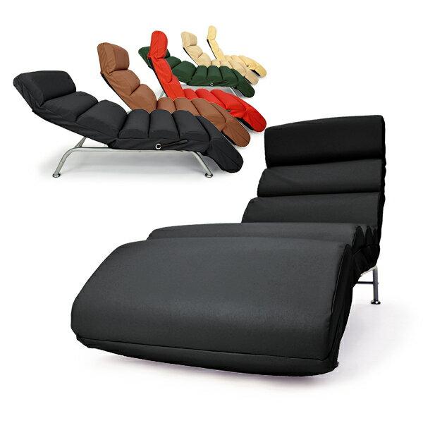 リクライニングソファ 一人掛け 合成皮革 レバー式 無段階リクライニング シアターソファ ミラノ「プレゼント」 「ギフト」 「父の日」