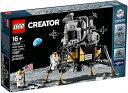 送料無料 レゴ LEGO クリエイターエキスパート 1026