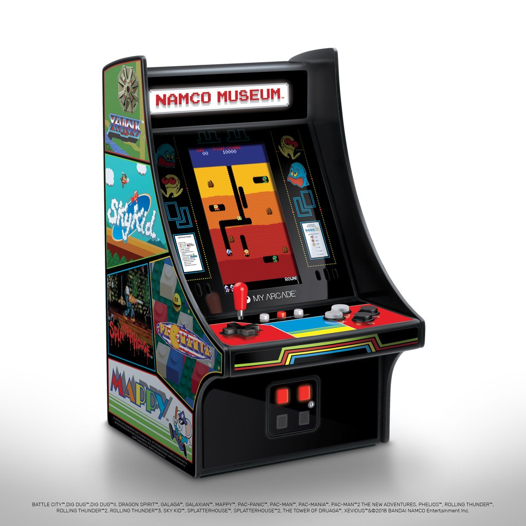 テレビゲーム, アーケードゲーム  20 Cyberplugs
