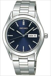 【SEIKO SPIRIT】セイコースピリット腕時計 メンズ時計 クオーツ SCDC037 【…