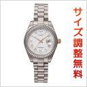 テクノス レディース 腕時計 TECHNOS チタン製 TSL915I...