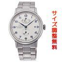 オリエントスター ORIENT STAR 腕時計 メンズ レディース 自動巻き 機械式 クラシック CLASSIC ヘリテージゴシック RK-AW0002S 正規品