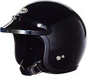 ARAI S-70ブラックジェットヘルメット小さいサイズ大きいサイズエス70エス-70アライ バイク用品
