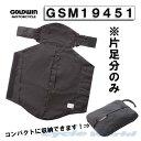 ☆【GOLDWIN】 ゴールドウィン GSM19451 ポケ...