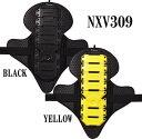 ☆【RS TAICHI】NXV309 フレックス バックプロ