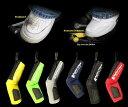 【ネコポス対応】【RIDEZ】Ryder Clips Shift Sock シューズ・ブーツの保護に シフトソック ライズインターナショナル シフトソックス シフトカバー ツーリング アクセサリー 【バイク用品】