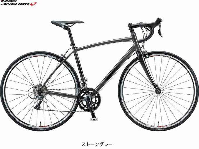 【ANCHOR】(アンカー) 2020 RL3 DROP CLARIS(2x8s)ロ...