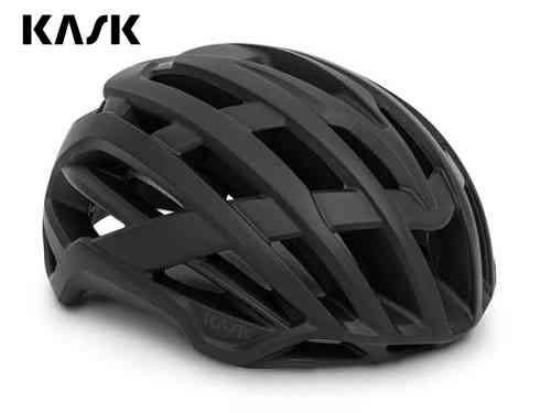 自転車・サイクリング, ヘルメット ()KASK()VALEGRO() ()8057099119436