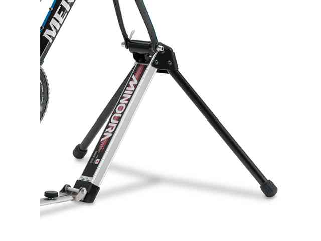 【ご予約受付中】【送料無料】【MINOURA】(ミノウラ)FG220ハイブリットローラー【トレーナー】【自転車アクセサリー】
