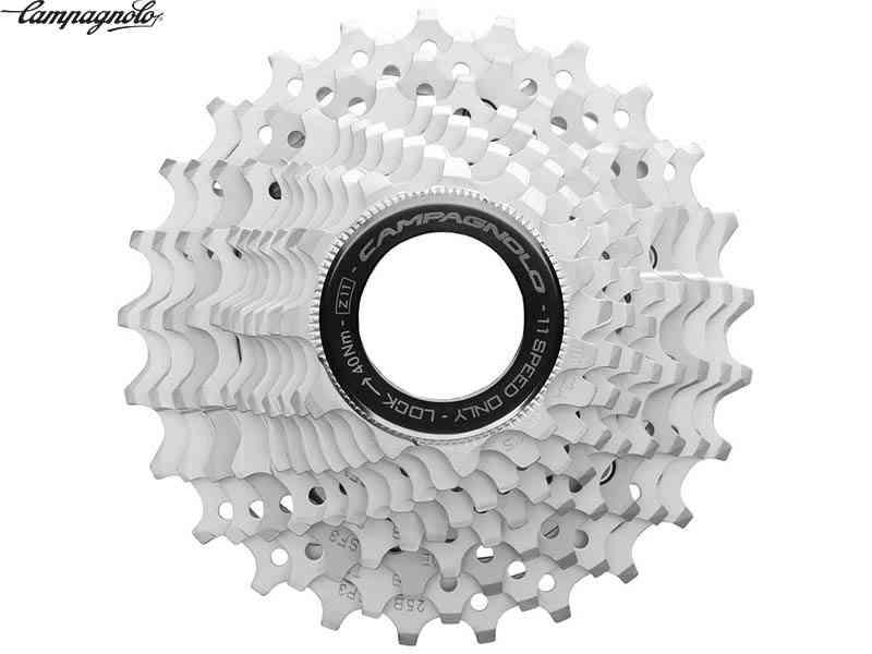 自転車用パーツ, スプロケット・フリーホイール ()Campagnolo()CHORUS()11s11- 23T()